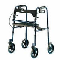 Rehabilitation care equipment