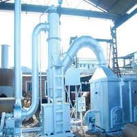 Waste Incinerators