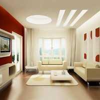 Residential interior solution