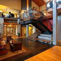 Hotel management services