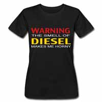 Diesel t shirt