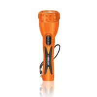 Eveready Rechargeable Torch