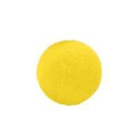 Cleaning Sponge Balls