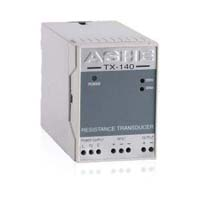 Resistance Transducer