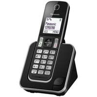 Beetel cordless phones