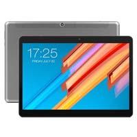 Dual sim tablet