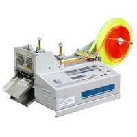Velcro Tape Machine