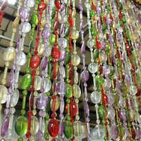 Door Beads