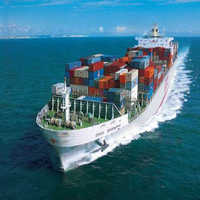 Freight forwarding consultants
