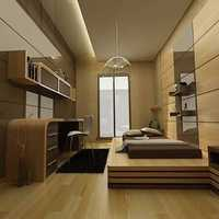 Building interior solutions