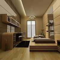 Building interior solutions