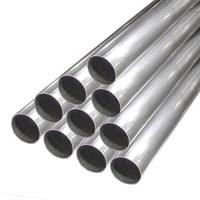 Tata ms pipes
