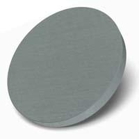 Indium tin oxide
