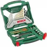 Bosch drill bits