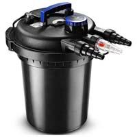 Bio waste sterilizer