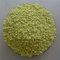 Phosphate Tsp Fertilizer