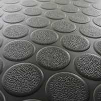 Anti slip flooring