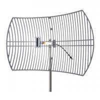 Directional Antenna