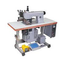 Ultrasonic Sealing Machine