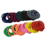 Poly rubber band