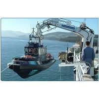 Ship Builders, Ship Repair, Ship Breakers, Services, Service