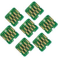 Ink Cartridge Chip