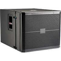 Speakers Speaker Parts Speaker Components Speaker