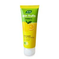 Joy Face Wash