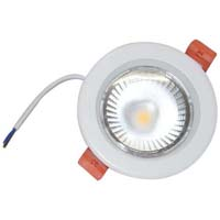 Syska led lamp