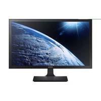 Samsung lfd monitor