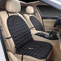 Car Interior Decorations