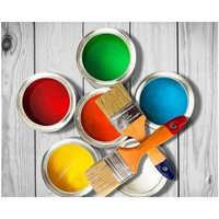 Primer paint