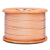 Dpc copper strips