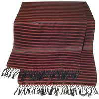 Cotton shawls