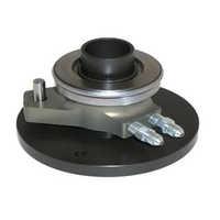 Hydraulic Bearing