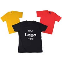 T shirt printing services