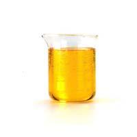Liquid resins