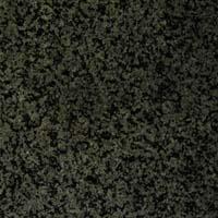 Royal Green Granite
