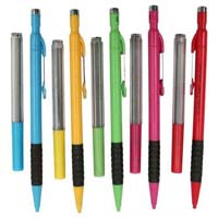 Camlin Pencils