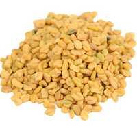 Methi seeds