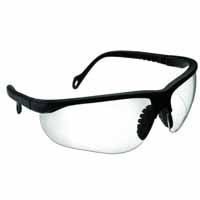 Karam Safety Goggles