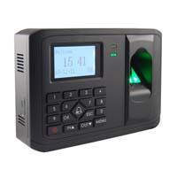 Zicom access control system