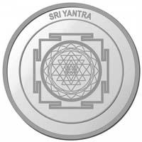 Shree yantra