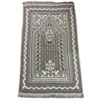 Janamaz prayer rug