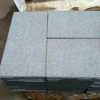 Basalt flooring
