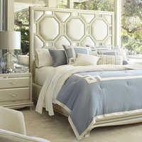 Bedding ensembles