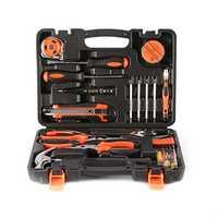 Household tool set