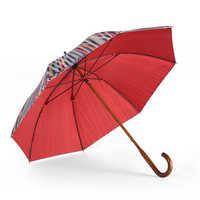 Umbrella candy