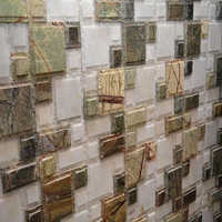 Tiles Tiles Wholesale Suppliers Manufacturers Amp Exporters