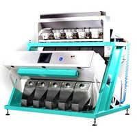 Coffee Bean Sorting Machine
